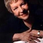 Barbara Clark
